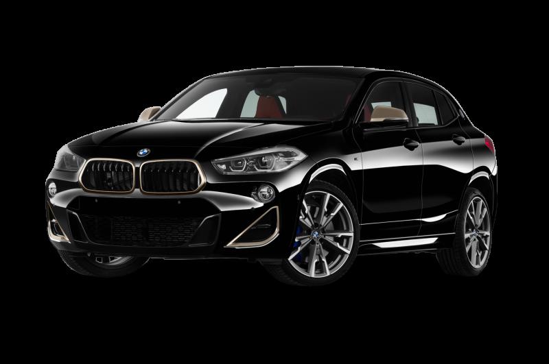 X2 BMW